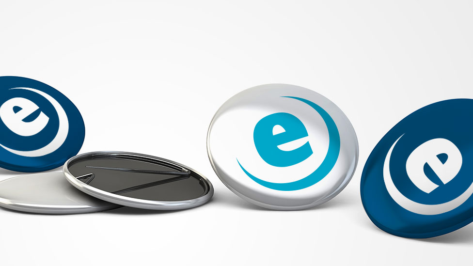 custom-badges-image
