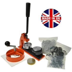 Micro-Pack-made-in-the-UK