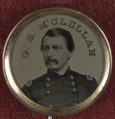 mclellan badge