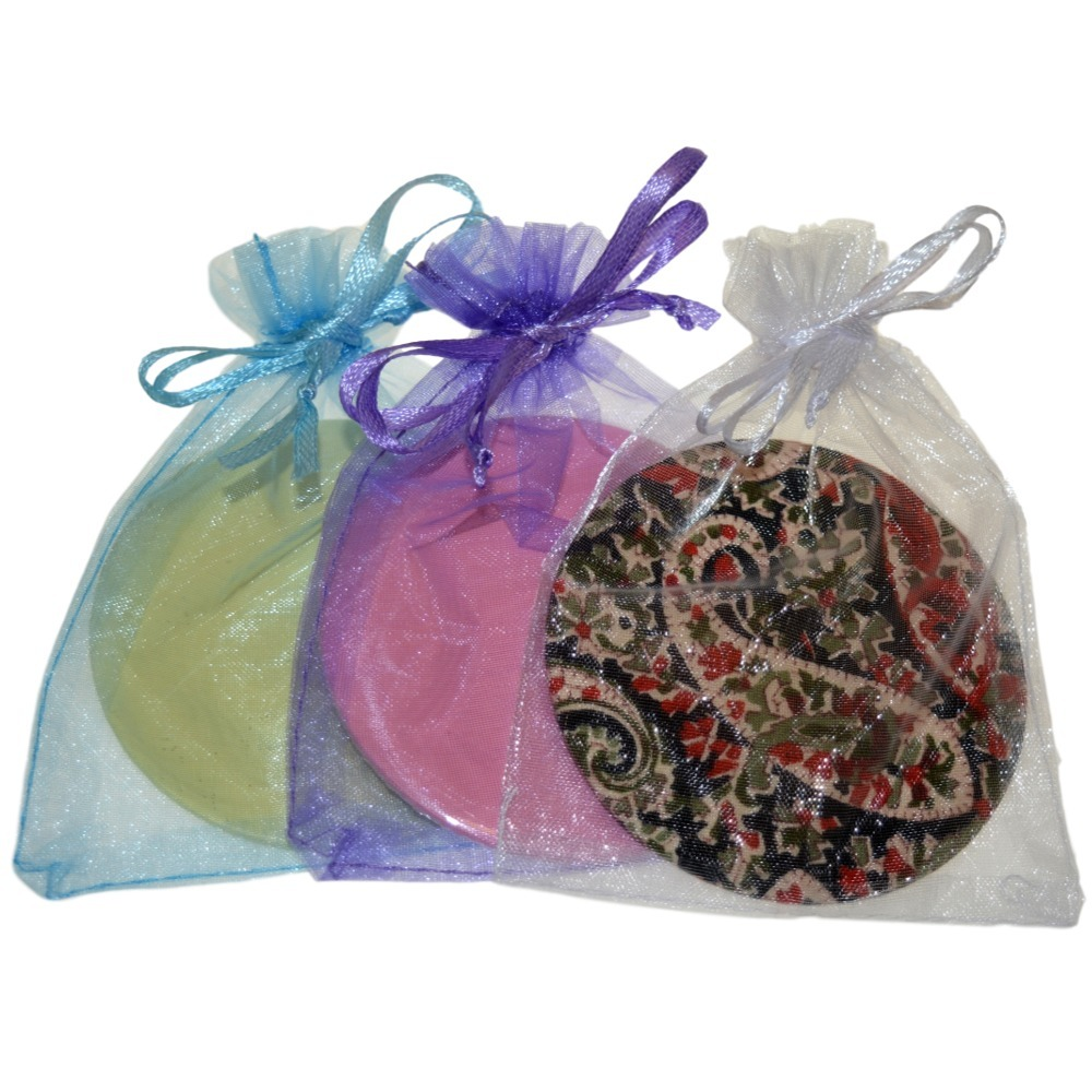 Gift Pouches