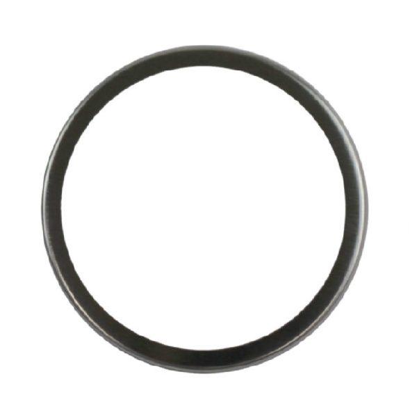 Mirror Rings