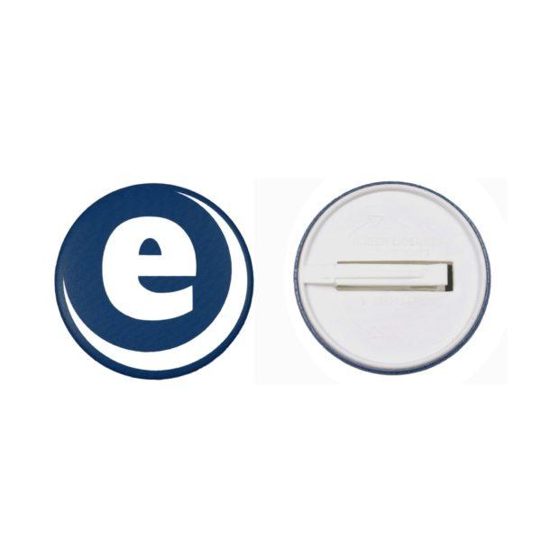 Super Safe Badge Sets