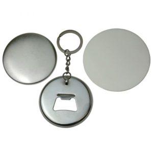 Flaschenöffner Schlüsselanhänger Sets