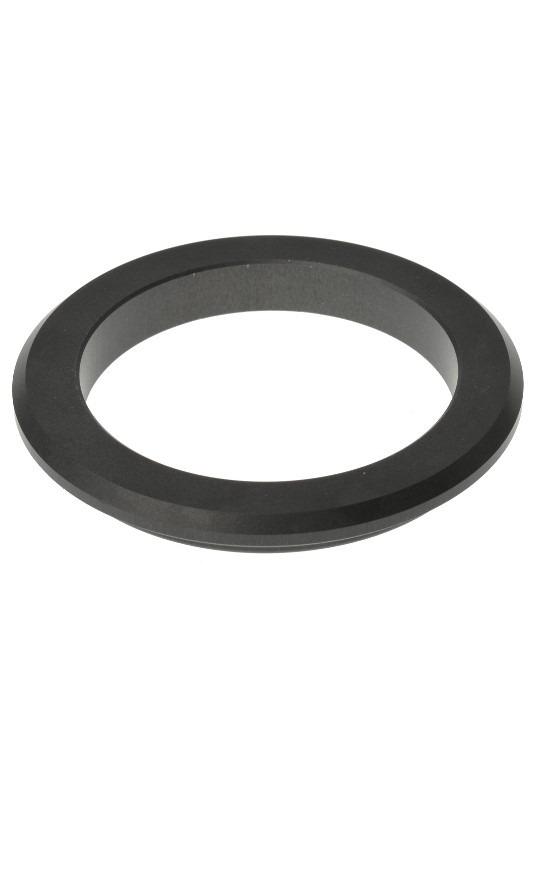Micro Top Ring