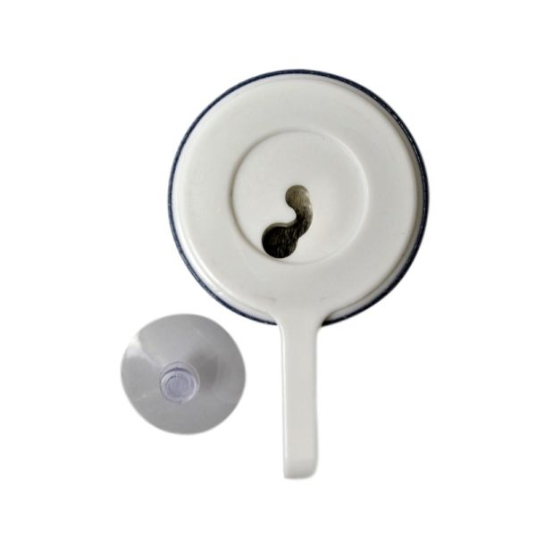 58mm Clothes Hook 2