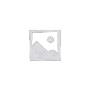 Buttonmaschine-Kits & Starter-Packs